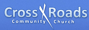 Crossroads Community Church, Rochester, NY
